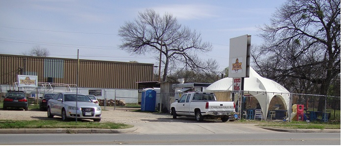photo of Kerlin BBQ